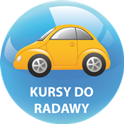 Kursy do Radawy
